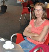 Linda De Rijke