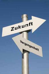 Scheidung - Rechtsanwalt für Familienrecht, Rastatt,  Bühl,  Gaggenau und Baden-Baden