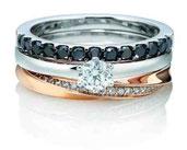 Verlobungs Ring von Juwelier Dragon in Dinkelsbühl