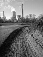 Energiefaktor Grevenbroich: Hier ist mehr drin als nur Wohlfühlen...
