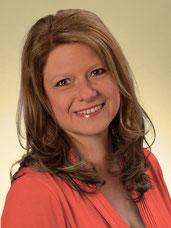 Margareta Seipel