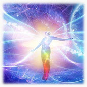 aura-therapie-holistique-rituels-prieres-rubrique-page-benoit-dutkiewicz