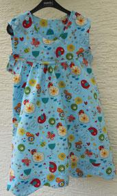 Sommerkleid, ab 20€