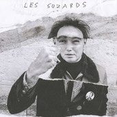 LES SUZARDS - s/t