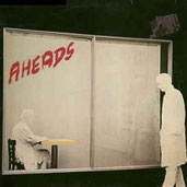 AHEADS - s/t