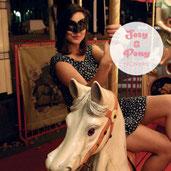 Josy & Pony - Eponyme