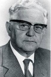Hermann Petermann