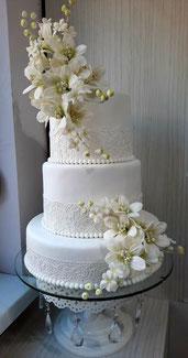 mladenačke torte Biel