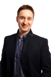 GR Stefan Rothbart