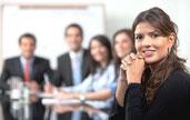 HR News Sviluppo e formazione
