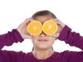 Le jus de fruit participe à notre équilibre alimentaire et apporte une bonne partie des vitamines dont vous avez besoin. Voici un dossier pour faire le point...