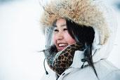 Un teint rayonnant de bien-être même en hiver!!! avec l'aloé véra