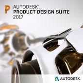 DREICAD ist der Spezialist für Ihre Autodesk Product Design Suite