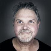 Thorsten Nilson