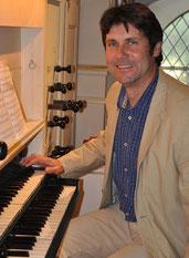 Klavier, Gitarre, Akkordeon, Pfeiffenorgel