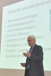 Geert van der Wal