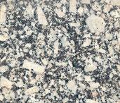 Tittlinger Grobkorn Granodiorit poliert