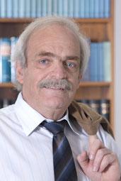 Rechtsanwalt Grösser