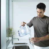 What is Filtered Water and is it Healthier Than Tap?