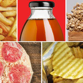 5 Foods to Skip After 50