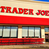 These are the Trader Joe's Items Nutritionists Swear By