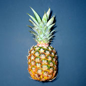 Boost Your Cooking and Your Immune System with Pineapple–the Refreshing Powerhouse Fruit Packed with Vitamin C