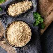 Here's What you Need to Know Before Using Maca Powder