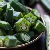 How to Cook Okra in 6 Easy Steps