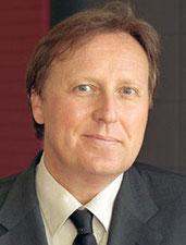 Dr. med. Michael Weidmann (Foto: privat)