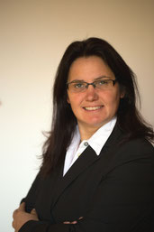 Schulassistenz Frau Claudia Achleitner