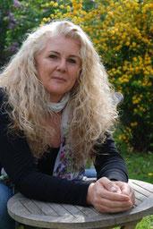 Dagmar Tranninger MSc