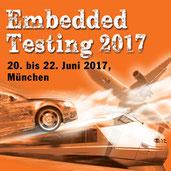 20-22.06.2017 - München