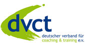 Logo des dvct