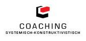 Logo der XING-Gruppe Coaching Systemisch-konstruktivistisch
