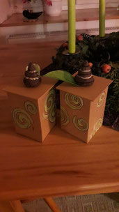 UPcycling-SchneckenBOX