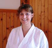 Linda Schiesser neue J+S Leiterin