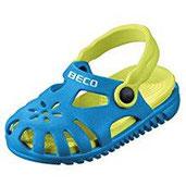 Beco Kids Sandalen