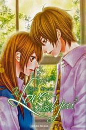 Soleil manga, 2012, 192 p.