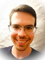 Teacher Oscar, 2015