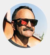 Bestkiteboarding Online Shop Franz Schitzhofer