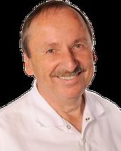 Dr. Rüdiger Suraschek, Zahnarzt in Neusäß bei Augsburg
