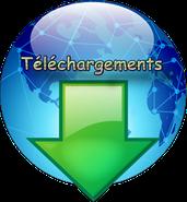 aura-therapie-holistique-telechargements-rubrique-benoit-dutkiewicz