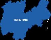 tecnoassistenza Bolzano - assistenza grandi e piccoli elettrodomesitici