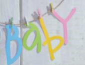 La peau des bébés est plus sensible et demande une plus grande attention