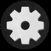 Changelog Logo