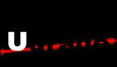 ユーグレードのロゴ