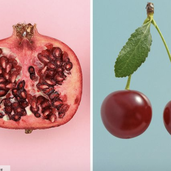 20 Foods That Will Help Lower Your Cholesterol