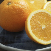 One Major Effect of Eating Oranges, New Study Says