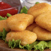 How Unhealthy are Chicken Nuggets?