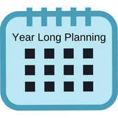 annual Tax Planning For Corporations
